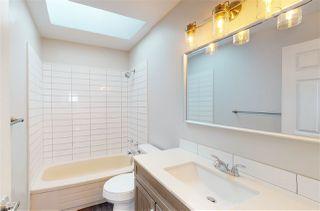 Photo 25: 10627 10 Avenue in Edmonton: Zone 16 House for sale : MLS®# E4213110