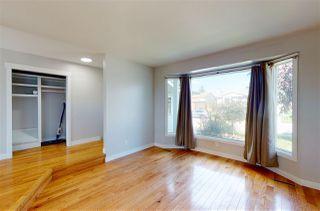Photo 12: 10627 10 Avenue in Edmonton: Zone 16 House for sale : MLS®# E4213110