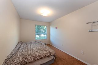 Photo 17: 205 200 Back Rd in : CV Courtenay East Condo for sale (Comox Valley)  : MLS®# 855297