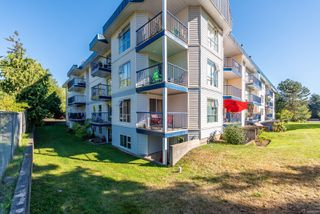 Photo 14: 205 200 Back Rd in : CV Courtenay East Condo for sale (Comox Valley)  : MLS®# 855297