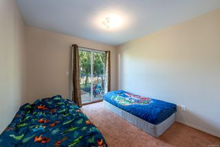 Photo 23: 205 200 Back Rd in : CV Courtenay East Condo for sale (Comox Valley)  : MLS®# 855297
