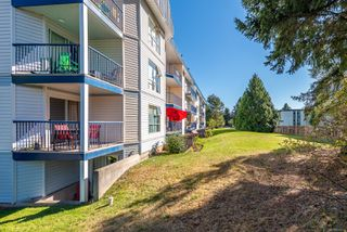 Photo 15: 205 200 Back Rd in : CV Courtenay East Condo for sale (Comox Valley)  : MLS®# 855297