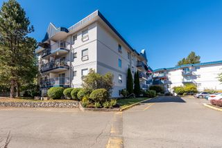 Photo 11: 205 200 Back Rd in : CV Courtenay East Condo for sale (Comox Valley)  : MLS®# 855297