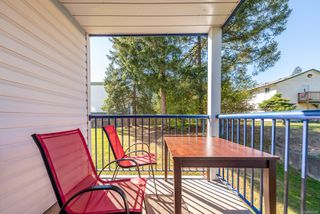 Photo 21: 205 200 Back Rd in : CV Courtenay East Condo for sale (Comox Valley)  : MLS®# 855297