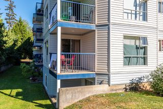 Photo 13: 205 200 Back Rd in : CV Courtenay East Condo for sale (Comox Valley)  : MLS®# 855297
