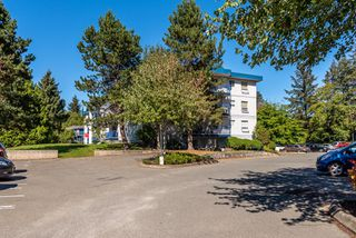 Photo 10: 205 200 Back Rd in : CV Courtenay East Condo for sale (Comox Valley)  : MLS®# 855297