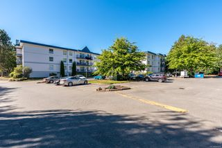 Photo 12: 205 200 Back Rd in : CV Courtenay East Condo for sale (Comox Valley)  : MLS®# 855297