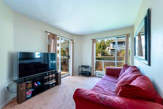 Photo 4: 205 200 Back Rd in : CV Courtenay East Condo for sale (Comox Valley)  : MLS®# 855297