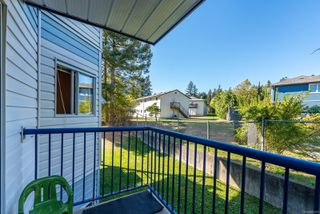 Photo 22: 205 200 Back Rd in : CV Courtenay East Condo for sale (Comox Valley)  : MLS®# 855297