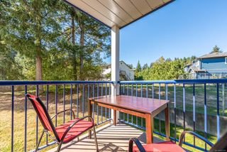 Photo 8: 205 200 Back Rd in : CV Courtenay East Condo for sale (Comox Valley)  : MLS®# 855297