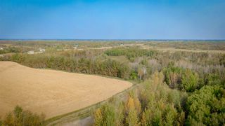 Photo 6: 0 26225 TWP Rd 511: Rural Parkland County Rural Land/Vacant Lot for sale : MLS®# E4216203