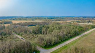 Photo 7: 0 26225 TWP Rd 511: Rural Parkland County Rural Land/Vacant Lot for sale : MLS®# E4216203
