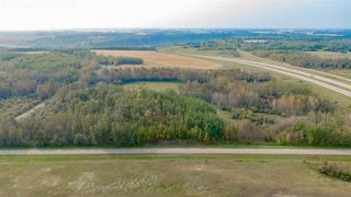 Photo 3: 0 26225 TWP Rd 511: Rural Parkland County Rural Land/Vacant Lot for sale : MLS®# E4216203