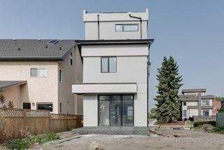 Photo 10: 8805 Strathearn Drive in Edmonton: Zone 18 House for sale : MLS®# E4216999