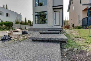 Photo 5: 8805 Strathearn Drive in Edmonton: Zone 18 House for sale : MLS®# E4216999