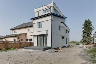 Photo 8: 8805 Strathearn Drive in Edmonton: Zone 18 House for sale : MLS®# E4216999
