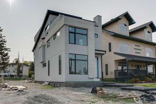 Photo 6: 8805 Strathearn Drive in Edmonton: Zone 18 House for sale : MLS®# E4216999