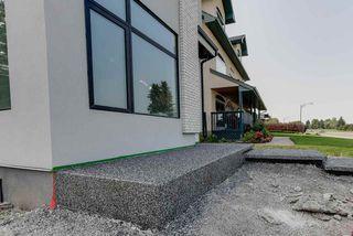 Photo 7: 8805 Strathearn Drive in Edmonton: Zone 18 House for sale : MLS®# E4216999