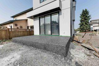 Photo 9: 8805 Strathearn Drive in Edmonton: Zone 18 House for sale : MLS®# E4216999