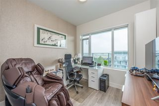 "Photo 13: 910 10780 NO. 5 Road in Richmond: Ironwood Condo for sale in ""DAHLIA AT THE GARDENS"" : MLS®# R2507512"