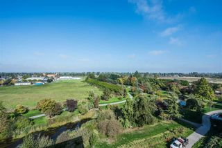 "Photo 25: 910 10780 NO. 5 Road in Richmond: Ironwood Condo for sale in ""DAHLIA AT THE GARDENS"" : MLS®# R2507512"