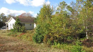 Photo 5: 6011 Shore Road in Ingomar: 407-Shelburne County Residential for sale (South Shore)  : MLS®# 202021479