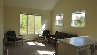 Photo 19: 6011 Shore Road in Ingomar: 407-Shelburne County Residential for sale (South Shore)  : MLS®# 202021479