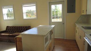 Photo 18: 6011 Shore Road in Ingomar: 407-Shelburne County Residential for sale (South Shore)  : MLS®# 202021479