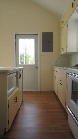 Photo 24: 6011 Shore Road in Ingomar: 407-Shelburne County Residential for sale (South Shore)  : MLS®# 202021479