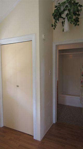 Photo 16: 6011 Shore Road in Ingomar: 407-Shelburne County Residential for sale (South Shore)  : MLS®# 202021479