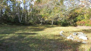 Photo 12: 6011 Shore Road in Ingomar: 407-Shelburne County Residential for sale (South Shore)  : MLS®# 202021479