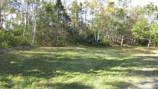 Photo 13: 6011 Shore Road in Ingomar: 407-Shelburne County Residential for sale (South Shore)  : MLS®# 202021479
