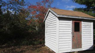 Photo 9: 6011 Shore Road in Ingomar: 407-Shelburne County Residential for sale (South Shore)  : MLS®# 202021479