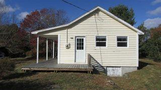 Photo 3: 6011 Shore Road in Ingomar: 407-Shelburne County Residential for sale (South Shore)  : MLS®# 202021479
