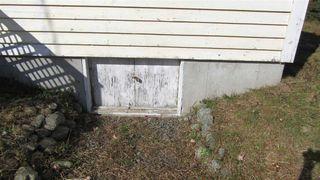 Photo 7: 6011 Shore Road in Ingomar: 407-Shelburne County Residential for sale (South Shore)  : MLS®# 202021479