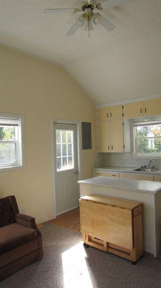 Photo 23: 6011 Shore Road in Ingomar: 407-Shelburne County Residential for sale (South Shore)  : MLS®# 202021479
