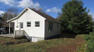 Photo 2: 6011 Shore Road in Ingomar: 407-Shelburne County Residential for sale (South Shore)  : MLS®# 202021479