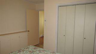 Photo 26: 6011 Shore Road in Ingomar: 407-Shelburne County Residential for sale (South Shore)  : MLS®# 202021479