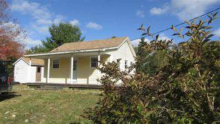 Photo 14: 6011 Shore Road in Ingomar: 407-Shelburne County Residential for sale (South Shore)  : MLS®# 202021479