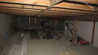 Photo 8: 6011 Shore Road in Ingomar: 407-Shelburne County Residential for sale (South Shore)  : MLS®# 202021479
