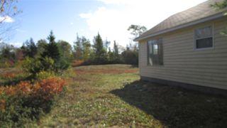 Photo 4: 6011 Shore Road in Ingomar: 407-Shelburne County Residential for sale (South Shore)  : MLS®# 202021479