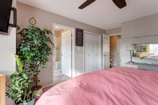Photo 27: 6922 23 Avenue in Edmonton: Zone 53 House for sale : MLS®# E4218190