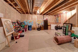 Photo 29: 6922 23 Avenue in Edmonton: Zone 53 House for sale : MLS®# E4218190