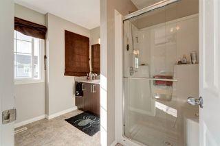 Photo 28: 6922 23 Avenue in Edmonton: Zone 53 House for sale : MLS®# E4218190