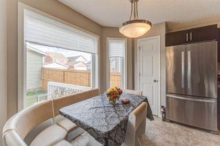 Photo 9: 6922 23 Avenue in Edmonton: Zone 53 House for sale : MLS®# E4218190