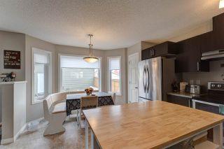 Photo 12: 6922 23 Avenue in Edmonton: Zone 53 House for sale : MLS®# E4218190