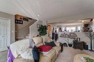 Photo 5: 6922 23 Avenue in Edmonton: Zone 53 House for sale : MLS®# E4218190
