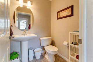 Photo 15: 6922 23 Avenue in Edmonton: Zone 53 House for sale : MLS®# E4218190