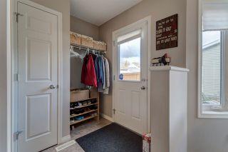 Photo 17: 6922 23 Avenue in Edmonton: Zone 53 House for sale : MLS®# E4218190