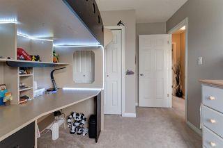 Photo 23: 6922 23 Avenue in Edmonton: Zone 53 House for sale : MLS®# E4218190